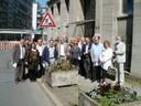 City of Dortmund, Economic Development Agency