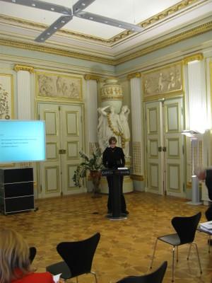 E.Czernohorszky, Technology Promotion Agency of the City of Vienna