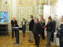 About Palais Esterhazy